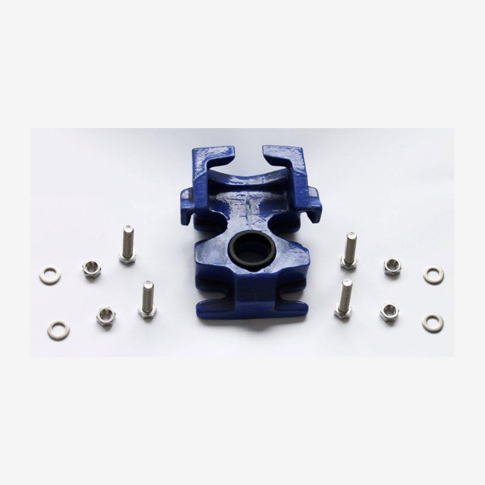 pump claw and misc spare parts